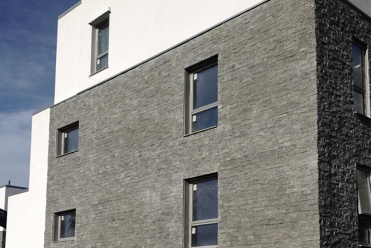 Steinpanel_fasade