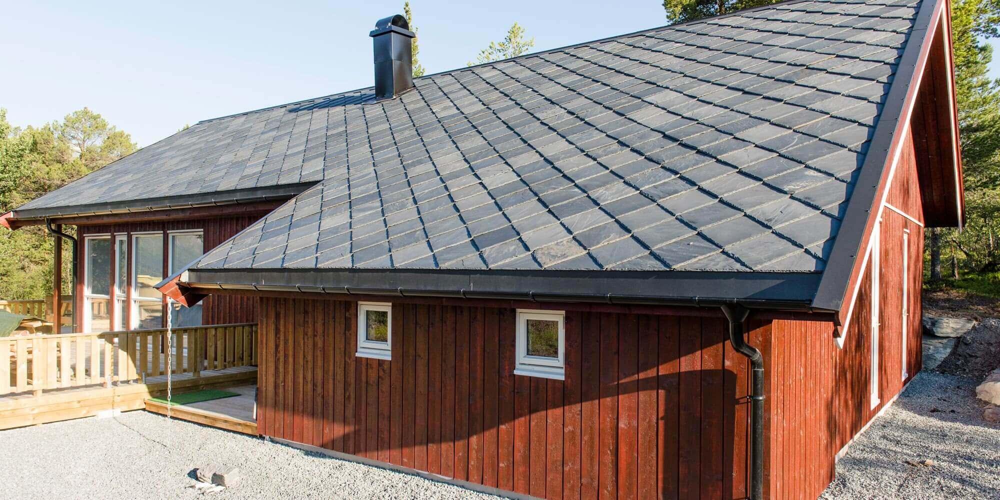 hytte (1) (1)